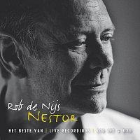 Rob de Nijs – Nestor
