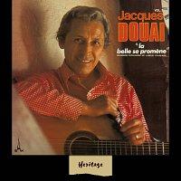Jacques Douai – Heritage - La Belle Se Promene - BAM (1978)