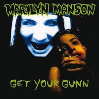Marilyn Manson – Get Your Gunn