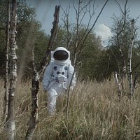 Martin Hrubý – Vrátit se na zem