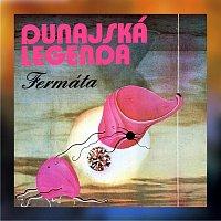 Fermáta – Dunajská legenda