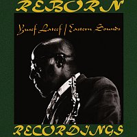 Yusef Lateef – Eastern Sounds (HD Remastered)