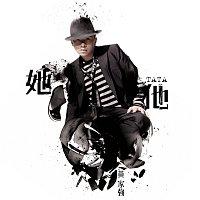 """Jia Qiang Huang – """"Ta Ta"""""""