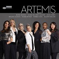 ARTEMIS, Cécile McLorin Salvant – If It's Magic