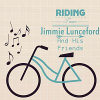 Jimmie Lunceford And His Orchestra – Riding Tunes