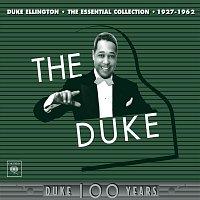 Duke Ellington – The Duke: The Columbia Years (1927-1962)
