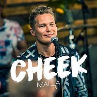 Cheek – Malja (Vain elamaa kausi 7)