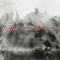Hanging Garden – Inherit The Eden
