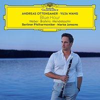 Andreas Ottensamer, Yuja Wang, Berliner Philharmoniker, Mariss Jansons – Blue Hour – Weber, Brahms, Mendelssohn