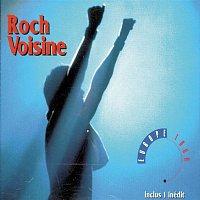 Roch Voisine – Europe Tour