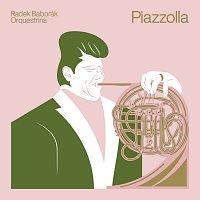 Radek Baborák Orquestrina – Piazzolla