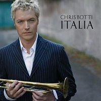 Chris Botti – Italia