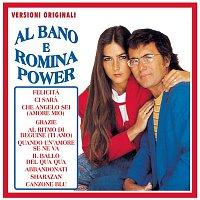 Al Bano & Romina Power – Al Bano E Romina Power