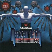 Nazareth – Maximum XS: The Essential