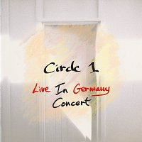 Circle, Chick Corea, Anthony Braxton, Dave Holland, Barry Altschul – Circle 1: Live In Germany Concert