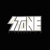 Stone – Stone Age 2.0