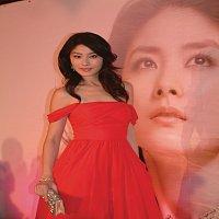 Kelly Chen – Bao Qian Ke De Li Xia Ping