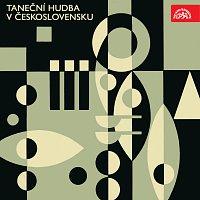 Různí interpreti – Taneční hudba v Československu MP3
