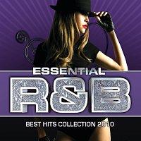 Různí interpreti – Essential R&B 2010 [International Version]