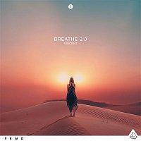 Vincent – Breathe 2.0