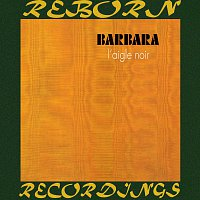 Barbara – L' Aigle Noir (HD Remastered)