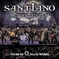 Santiano – Mit den Gezeiten - Live aus der o2 World Hamburg