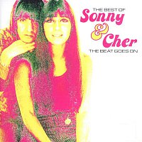 SONNY & Cher – The Beat Goes On: Best Of