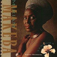 Miriam Makeba – Sangoma