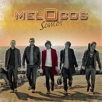 Melocos – Somos