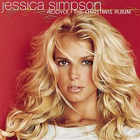 Jessica Simpson – ReJoyce  The Christmas Album