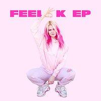 GIRLI – Feel OK - EP