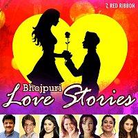 Mahalakshmi Iyer, Udit Narayan, Pamela Jain Kalpna – Bhojpuri Love Stories