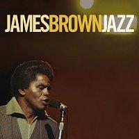 James Brown – Jazz