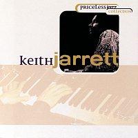 Keith Jarrett – Priceless Jazz Collection: Keith Jarrett