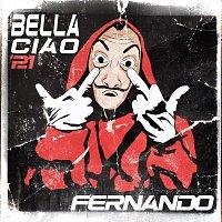Fernando – Bella Ciao '21