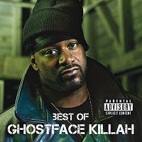Ghostface Killah – Best Of