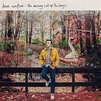 Lewis Watson – the morning (all of the songs)
