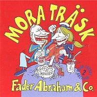 Mora Trask – Fader Abraham & Co