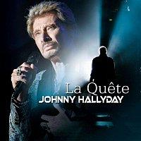 Johnny Hallyday – La Quete
