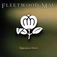 Fleetwood Mac – Greatest Hits – CD