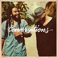 Gentleman, Ky-Mani Marley – Conversations