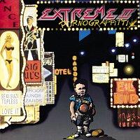 Extreme – Extreme II - Pornograffitti