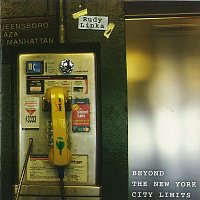 Rudy Linka – Beyond The New York City Limits