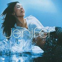 Jenifer – Jenifer