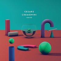 Cesare Cremonini – Logico