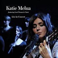 Katie Melua – What a Wonderful World (feat. Gori Women's Choir) [Live in Concert]