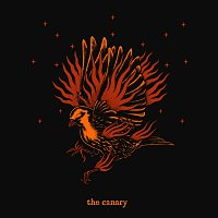 Protest The Hero – The Canary