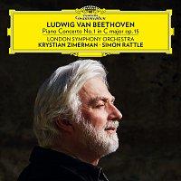 Krystian Zimerman, London Symphony Orchestra, Simon Rattle – Beethoven: Piano Concerto No. 1 in C Major, Op. 15