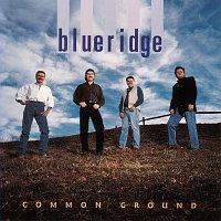 Blueridge – Common Ground