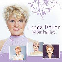 Linda Feller – Mitten ins Herz